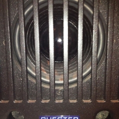 Quested Speaker
