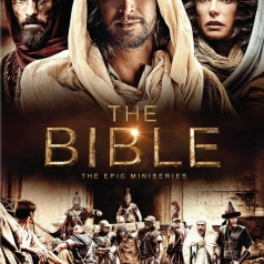 The Bible Series