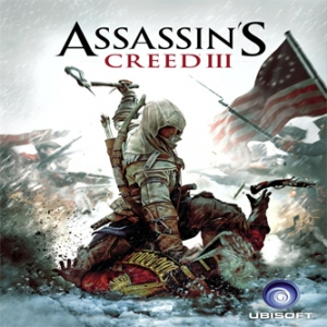 Assassin's Creed III (2012) (Videogame)