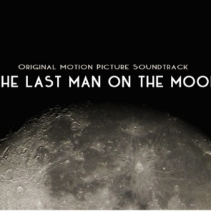 Last Man on the Moon (2014)