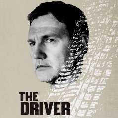 The Driver (2014)