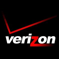 NFL Mobile - Verizon Pursuit (2014)