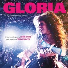 Gloria (2015)