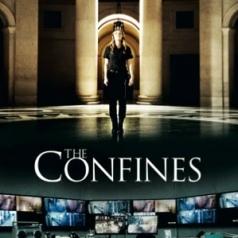 The Confines (2015)