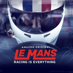 Le Mans 3D - Racing is Everything