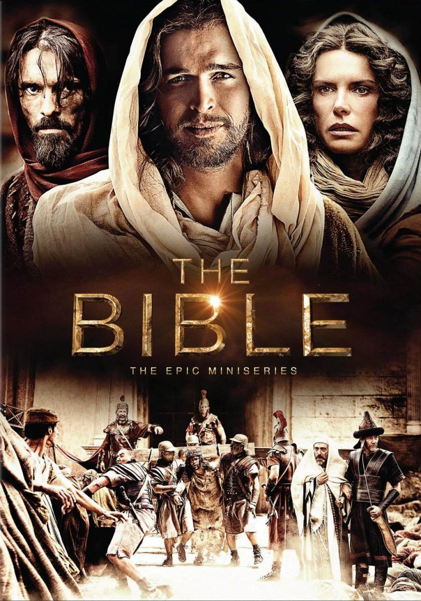 The-Bible-Artwork1