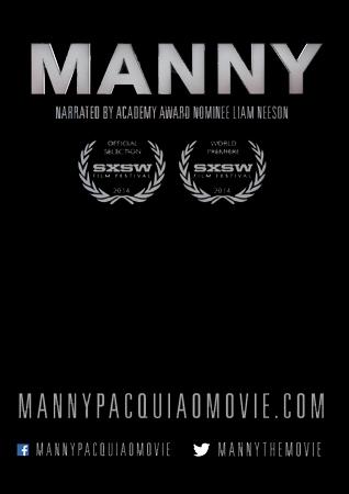 MANNY-HORIZ-KJ