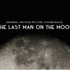 Last Man on the Moon (2014)