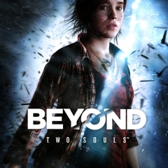 Beyond: Two Souls Tribeca Film Festival Trailer